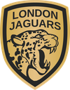London Jaguars fc.png